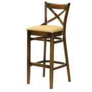 H-5245 bāra krēsls