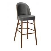 H-0048 bāra krēsls
