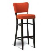 Bāra krēsls H-0225