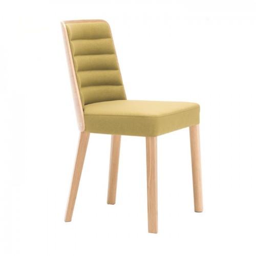 Krēsls K3