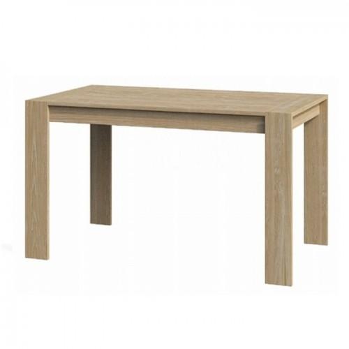MAGNETIC izvelkams galds
