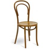 Vīnes tipa krēsls A-1880