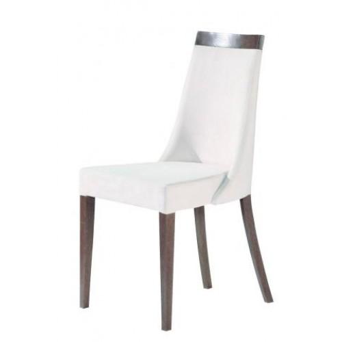 Krēsls A-0760 SWING