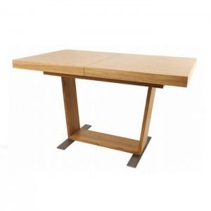 Izvelkams galds TERRA