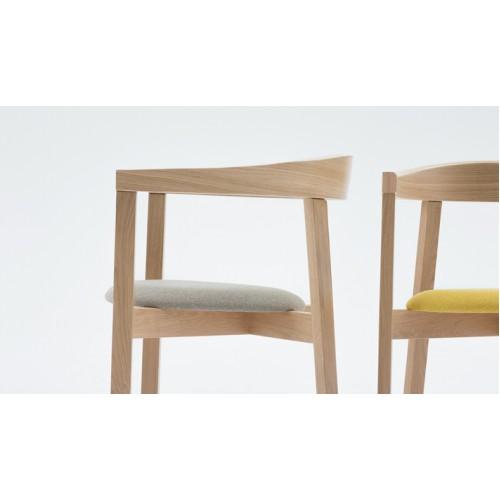 Krēsls B-2920 UXI