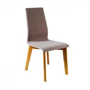 Krēsls VITO (no ekspozīcijas)
