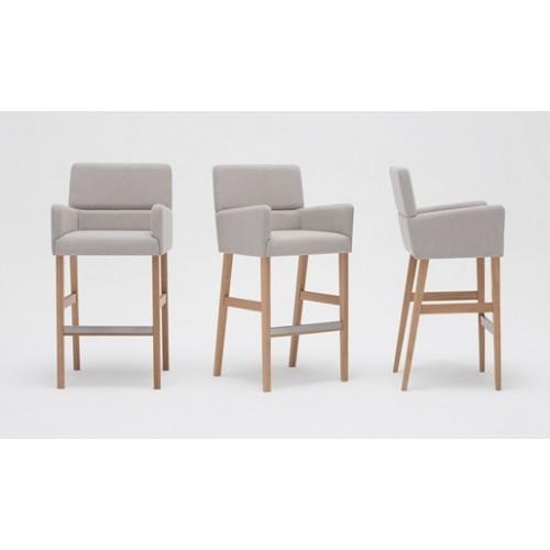 Bāra krēsls H-ZAP