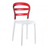 Krēsls 1001