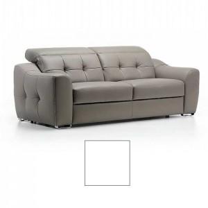 Divvietīgs dīvāns AURA