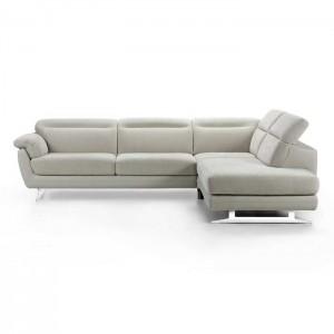 Stūra dīvāns BARBADOS BG280