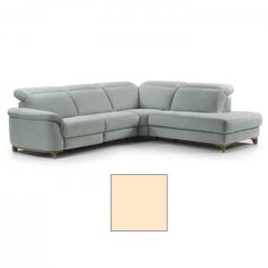 Stūra dīvāns BELLONA BL 300