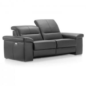 Divvietīgs dīvāns LETO