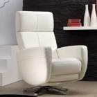 Atpūtas krēsls TWIST