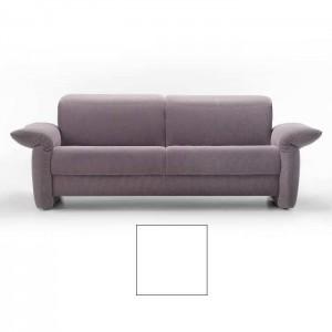 Divvietīgs dīvāns ZELOS RB220