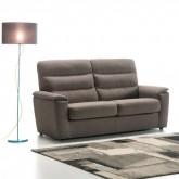 Izvelkams dīvāns-gulta ANNECY