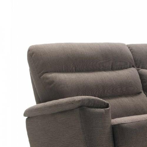 ANNECY izvelkams dīvāns-gulta