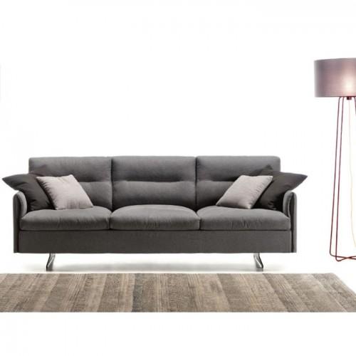 Dīvāns BYRON