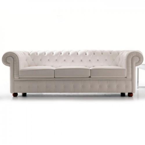 Dīvāns CHESTER