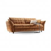 ELYSEE izvelkams dīvāns-gulta