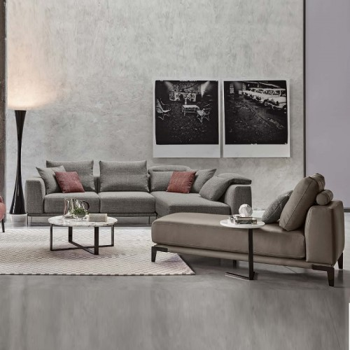SOHO dīvāns
