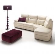 SULMONA stūra dīvāns