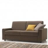 Izvelkams dīvāns-gulta ZEN