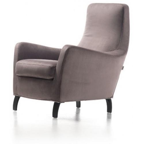 PONZA atpūtas krēsls