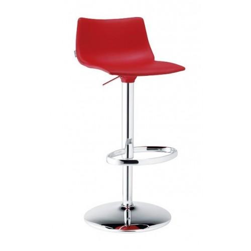 Bāra krēsls ar maināmu augstumu DAY UP POP