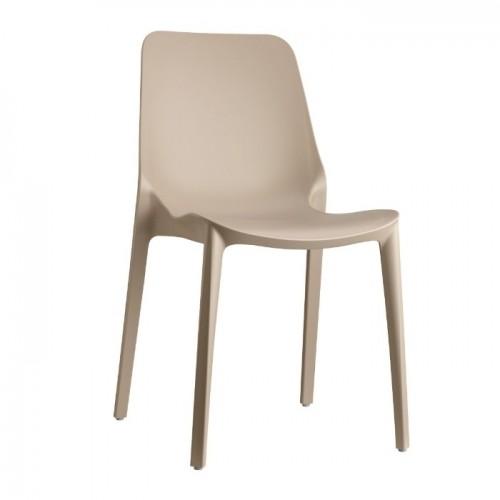 GINEVRA krēsls