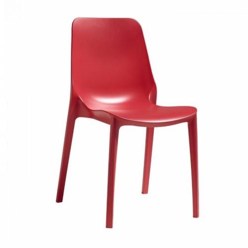 Krēsls GINEVRA