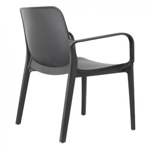 Atpūtas krēsls GINEVRA lounge