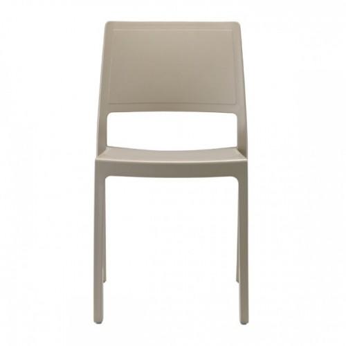 KATE krēsls