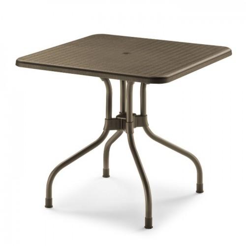 OLIMPO dārza galds