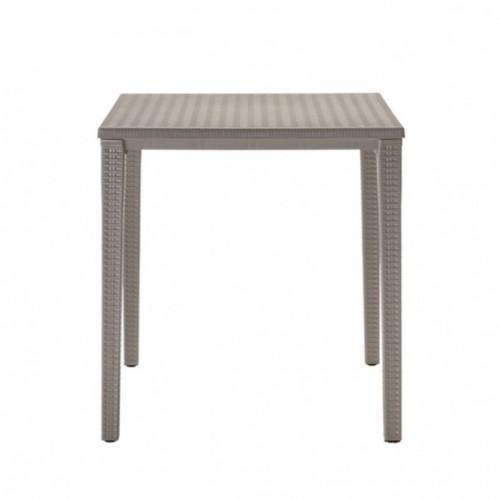 Dārza galds ORAZIO 70x70