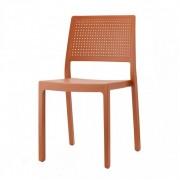 EMI krēsls