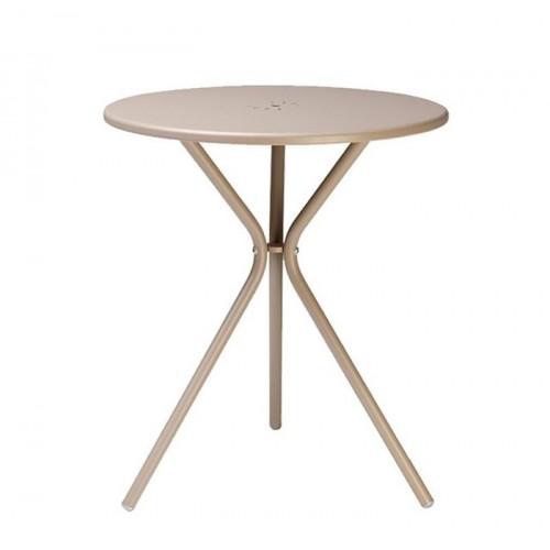 LEO galdiņš