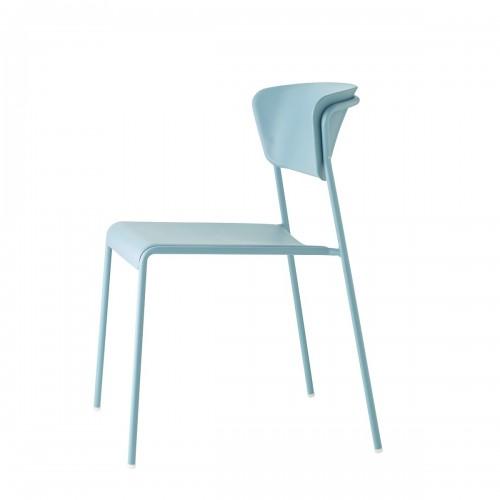 Krēsls LISA TEHNOPOLYMER