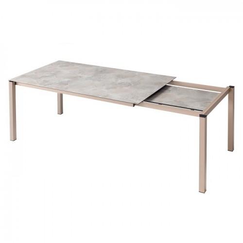 PRANZO izvelkams galds