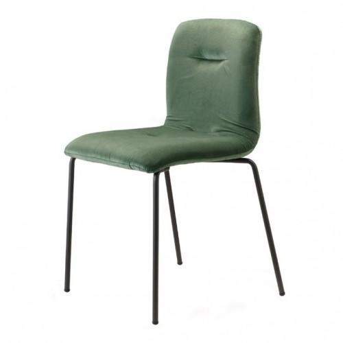 Krēsls ALICE POP