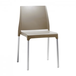 Krēsls CHLOE' CHAIR
