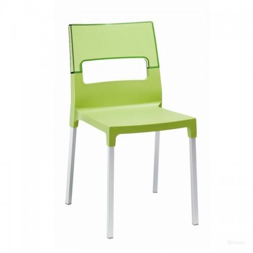 Krēsls DIVA