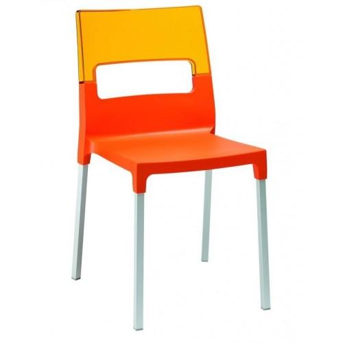 DIVA krēsls
