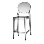 Pusbāra krēsls IGLOO