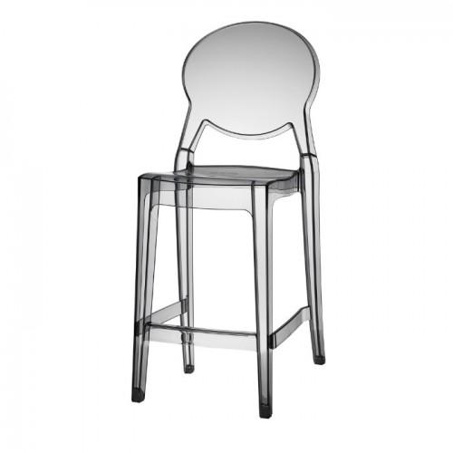 IGLOO pusbāra krēsls