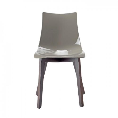 Krēsls NATURAL ZEBRA (no ekspozīcijas)