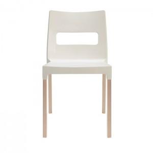Krēsls NATURAL MAXI DIVA no ekspoz.
