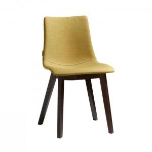 Krēsls NATURAL ZEBRA POP