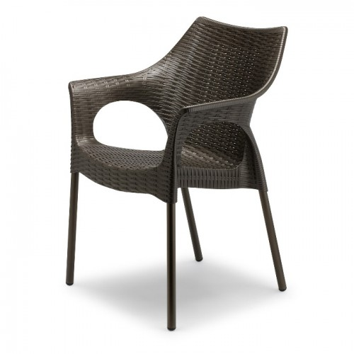 Krēsls OLIMPIA
