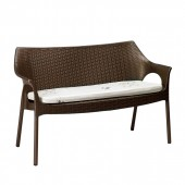 Sofa OLIMPO