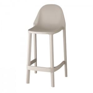 Bāra krēsls PIU h-75